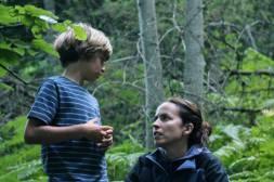 """Coaching actoral en """"Eclipse"""" cortometraje de Maria Sosa"""