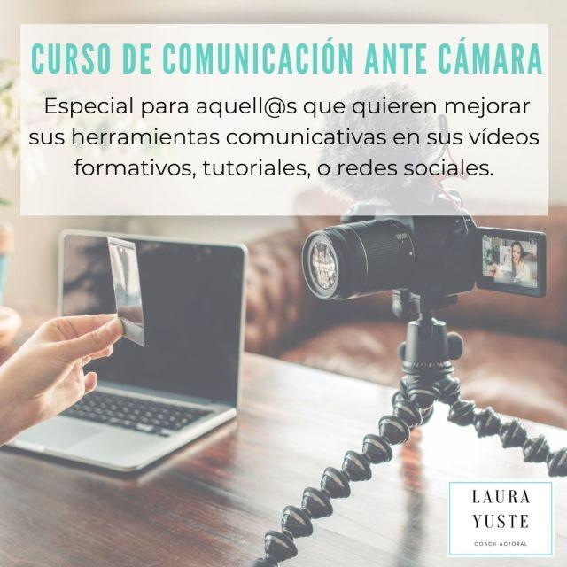 Copia de Curso de comunicación ante cámara en el mundo online (16).jpg